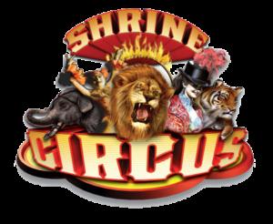 circus_450