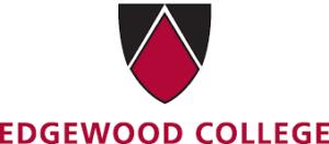edgewood-college-logo2