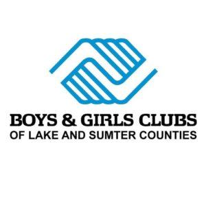cropped-bgclsc-logo-square