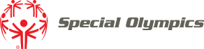 special-olypics-logo_color